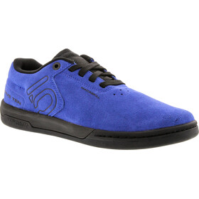adidas Five Ten Danny MacAskill Shoes Herre royal blue